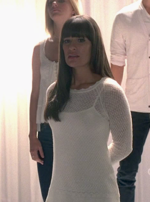File:Glee-rachel-in-the-thousand-carat-pullover.png