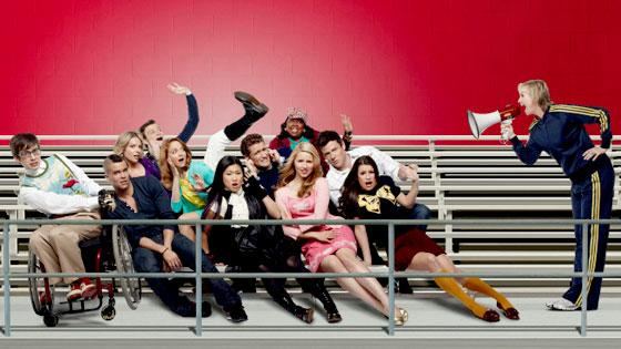File:Gleeoriginalcast2.jpg