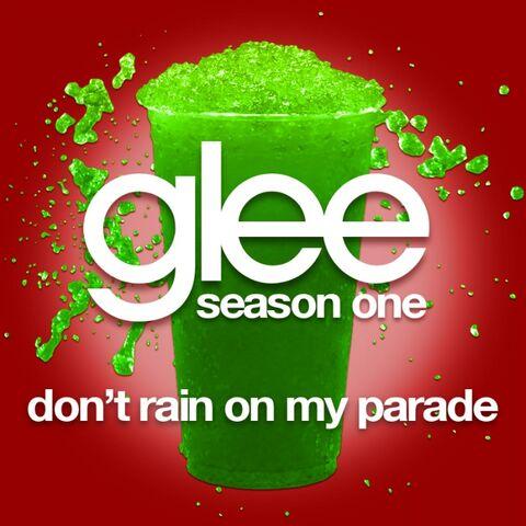 File:S01e13-02-dont-rain-on-my-parade-03.jpg
