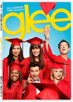 File:Glee Season 3.jpg
