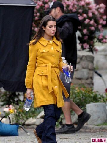 File:Lea-Michele-Glee-3-435x580.jpg