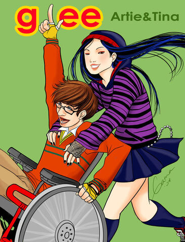 File:Artie and tina.jpg