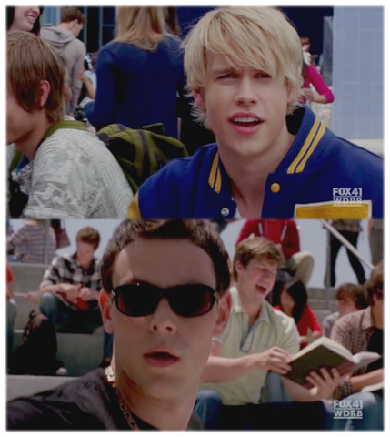 File:Sam-Finn-glee-23182604-500-559.png