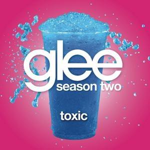 File:Toxic-Glee-Cast-Version.jpg