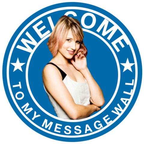 File:WelcomeToMyMEssageWall.png