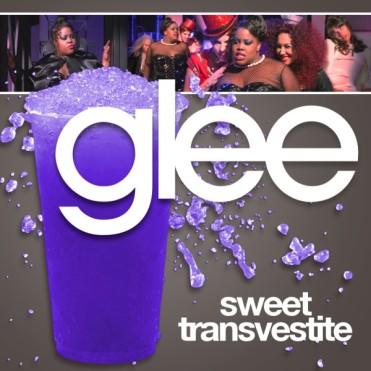 File:371px-Glee - transvestite.jpg