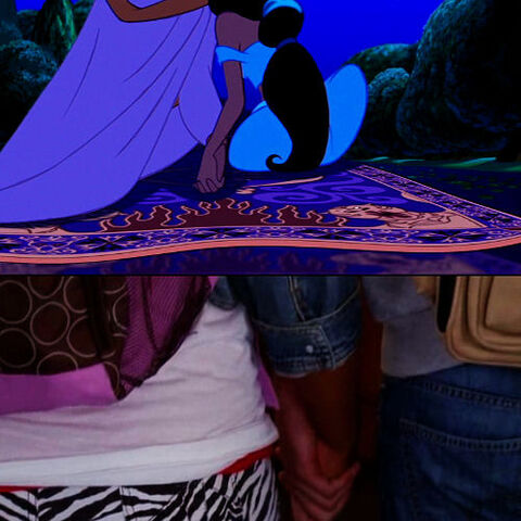 File:Aladdin Samcedes Hand Holding and such.jpg