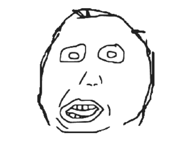File:Herp-derp-meme-face-i0.png