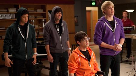File:Glee-Comeback.jpg
