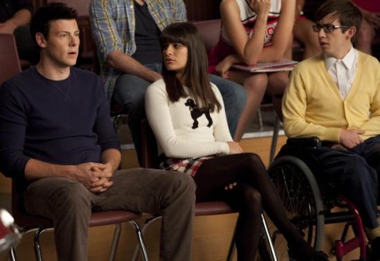 File:Glee season 2.4.png