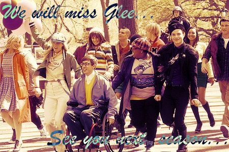 File:Glee12345.jpg