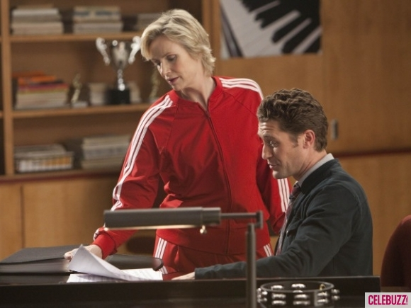 File:Sue-and-Will-Glee-580x435.jpg
