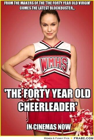 File:40 year old cheerleader.jpg