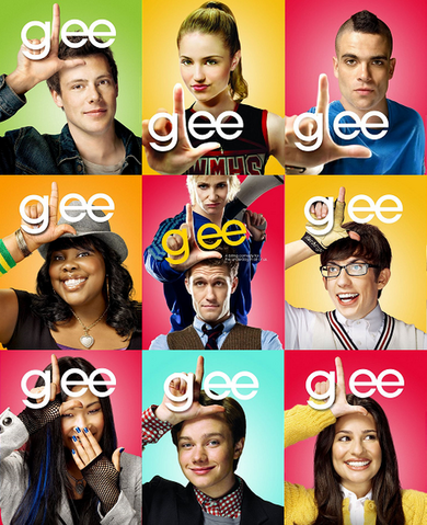File:Glee-L-members.png
