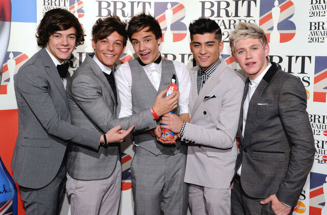 File:One-Direction-BRITS-2012-Cropped.jpg