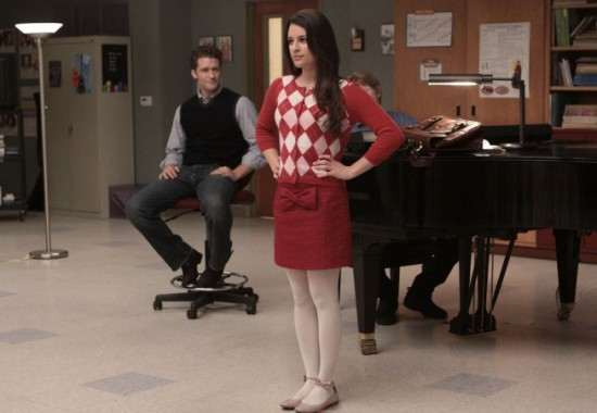 File:Glee-Hello-9-550x380.jpg