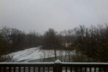 File:Snow.jpg