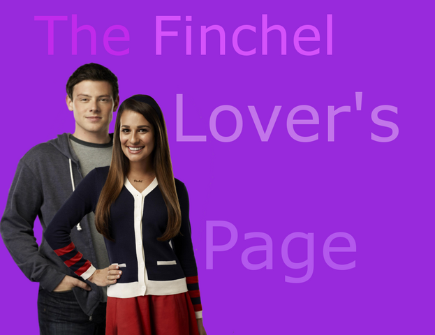 File:Finchel lover.png