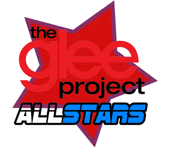 File:The Glee Project All Stars Official Logo.png