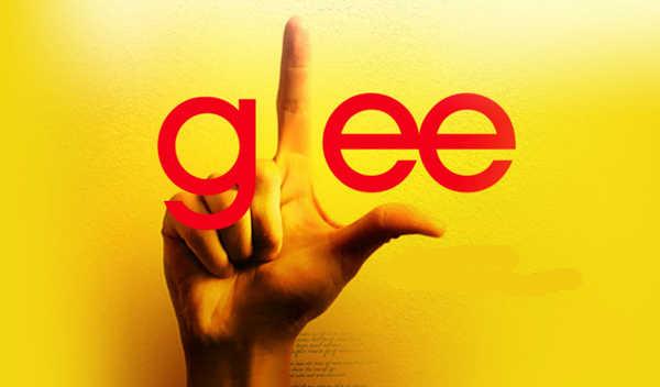 File:Glee1t56.jpg