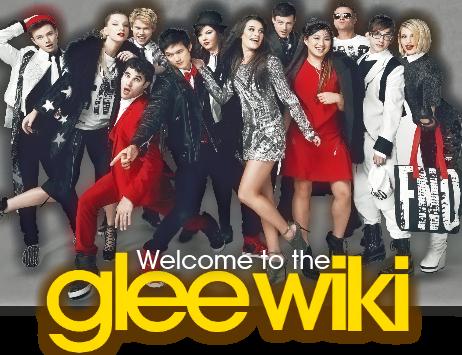 File:GleeWikiWelcom.png