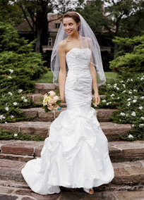 File:Wedding dress.jpg