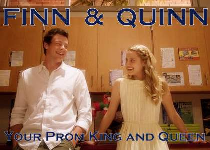File:Finn-and-Quinn-finn-and-quinn-8310780-678-452.jpg