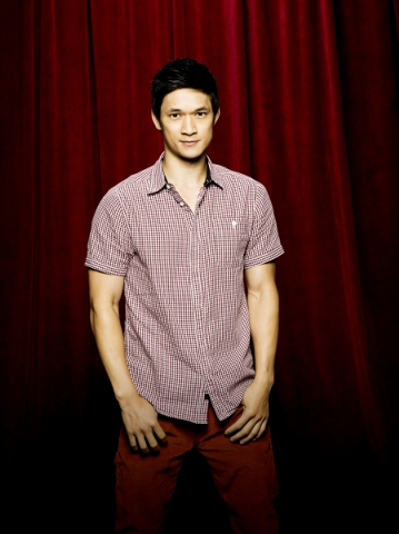 File:359px-Mike Chang glee season 3 !.png