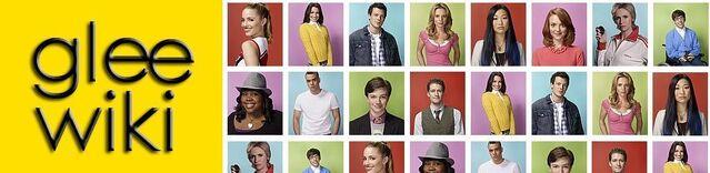 File:Glee-Wiki-Header.jpg