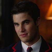 File:112246685 250px Blaine Glee answer 7 xlarge.png