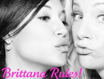 File:Brittana kiss1.jpg