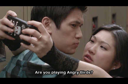 File:Glee-angrybirds.jpg