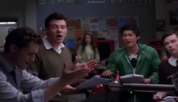 File:Glee-what-it-feels-like-for-a-girl-mp3.jpg