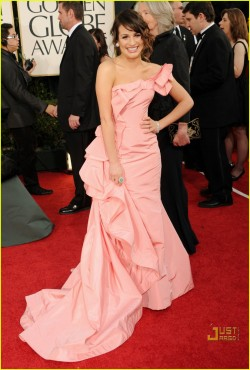 File:Lea Golden Globes.jpg