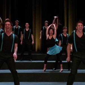 File:Portal-Glee-vocal-adrenaline-mercy-acafellas.jpg