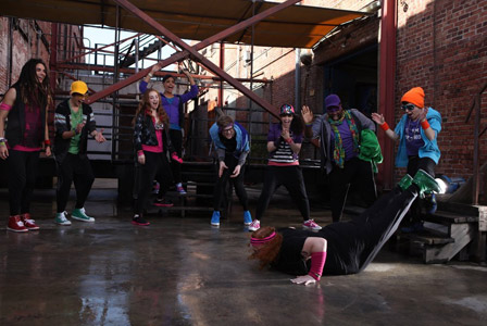 File:The-glee-project-episode-4-dance-ability-038.jpg