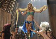 500px-Brittany-Britney-glee-15785081-653-4521