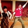 File:Finn-and-Tina-glee-8227146-100-100.jpg