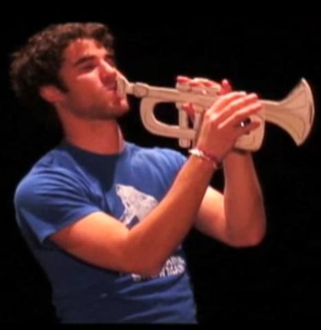 File:Darren trumpet.png