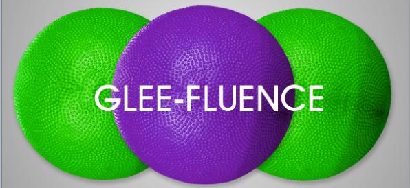 File:Gleefluence.png