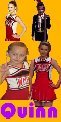 File:Quinn picture.jpg