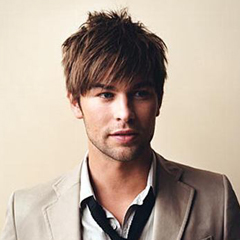 File:Chace-crawford-smaller-1-.jpg