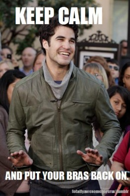 File:Darren Criss.jpeg