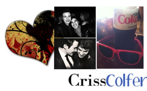 File:CCs2s2.jpg