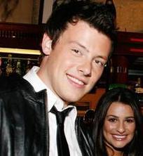 File:Glee 21- Cory & Lea.jpg