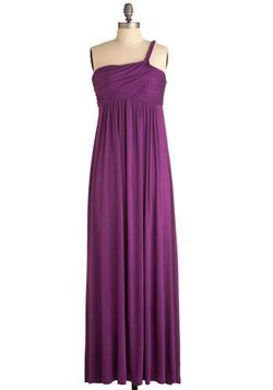 File:Quinn's dress.jpg