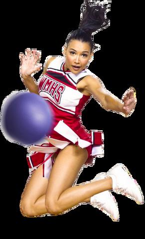 File:Santana dodgeballed2.png