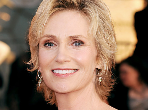 jane lynch criminal mindsjane lynch height, jane lynch wife, jane lynch height weight, jane lynch glee, jane lynch zimbio, jane lynch hold 4 you, jane lynch ellen degeneres, jane lynch christmas album, jane lynch desperate housewives, jane lynch career, jane lynch wedding photos, jane lynch consent to treatment, jane lynch lara embry, jane lynch criminal minds, jane lynch entourage, jane lynch 2016, jane lynch behind the voice actors, jane lynch as sergeant calhoun, jane lynch steppenwolf, jane lynch on ellen