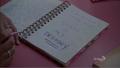 Thumbnail for version as of 22:09, May 17, 2012
