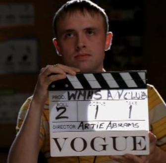File:AV Club Sign.jpg